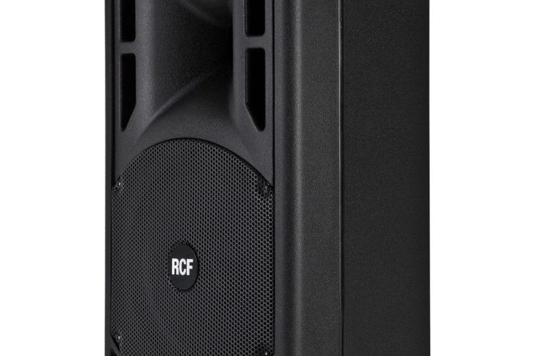 RCF ART 310-A - Main
