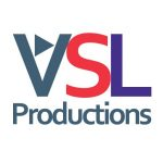 cropped-VSL-Logo-No-Web-Medium-1.jpg