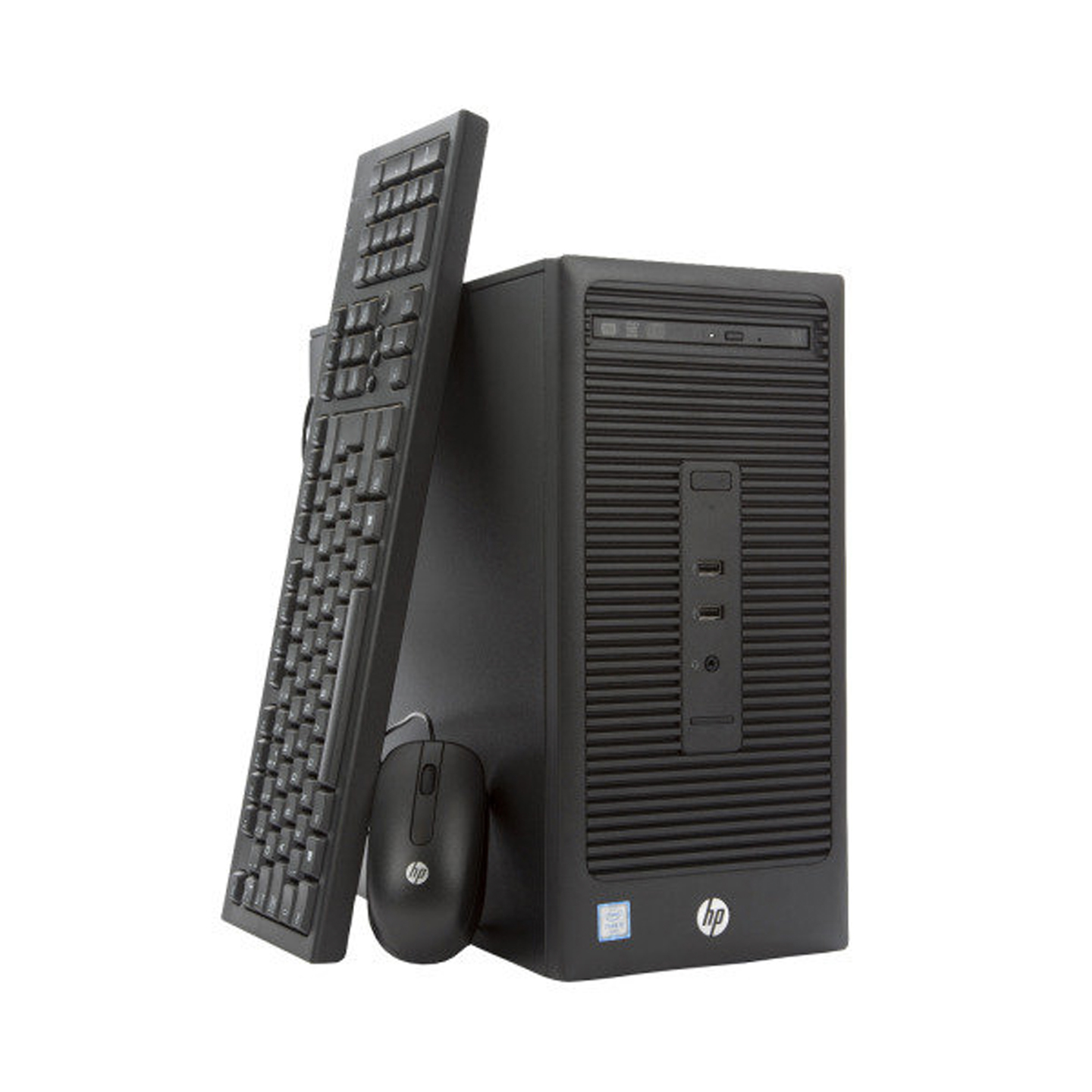 HP 280 G2 MT Desktop PC
