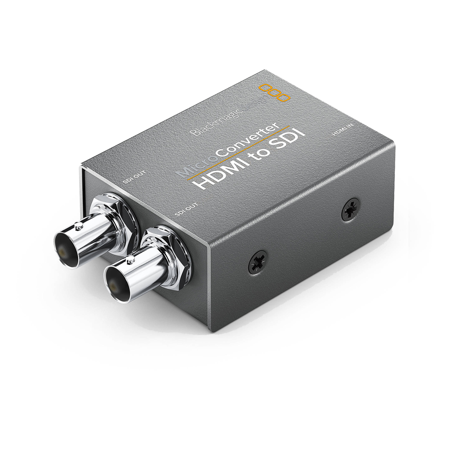 Blackmagic Design Micro Converter HDMI to SDI - Main