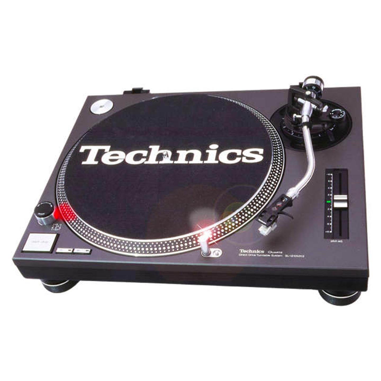 Technics SL 1210
