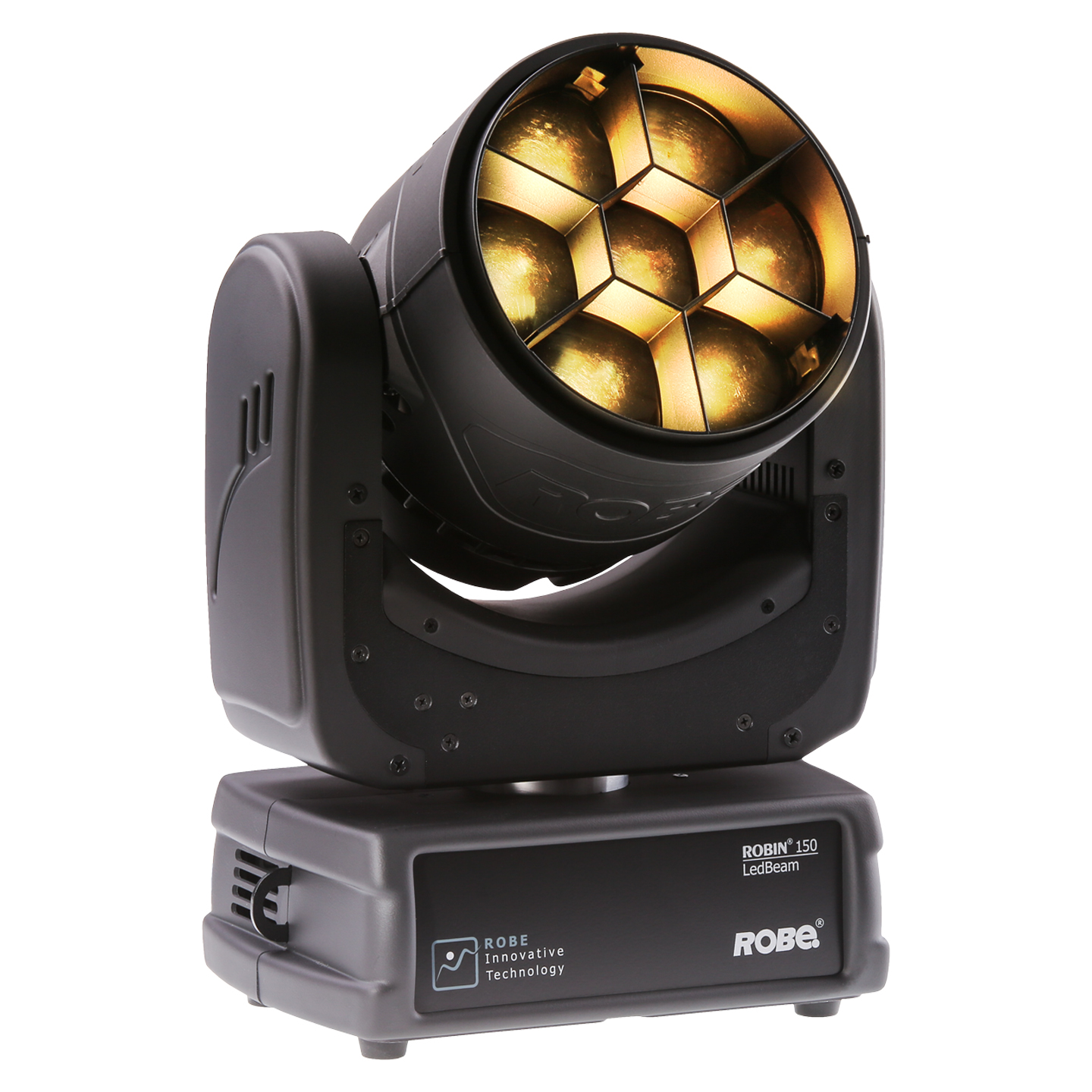 Robe ROBIN® LEDBeam 150 - Main