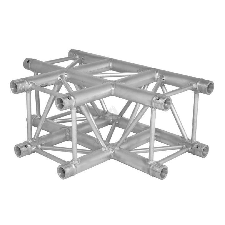 H30V-C017 3-Way Corner T-Joint