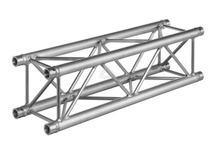 Prolyte H30V Square Truss