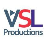 cropped-VSL-Logo-No-Web-Medium-1.jpg