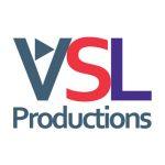 cropped-VSL-Logo-No-Web-Medium.jpg