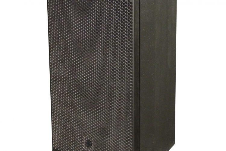 EM Acoustics EMS-122 - Main