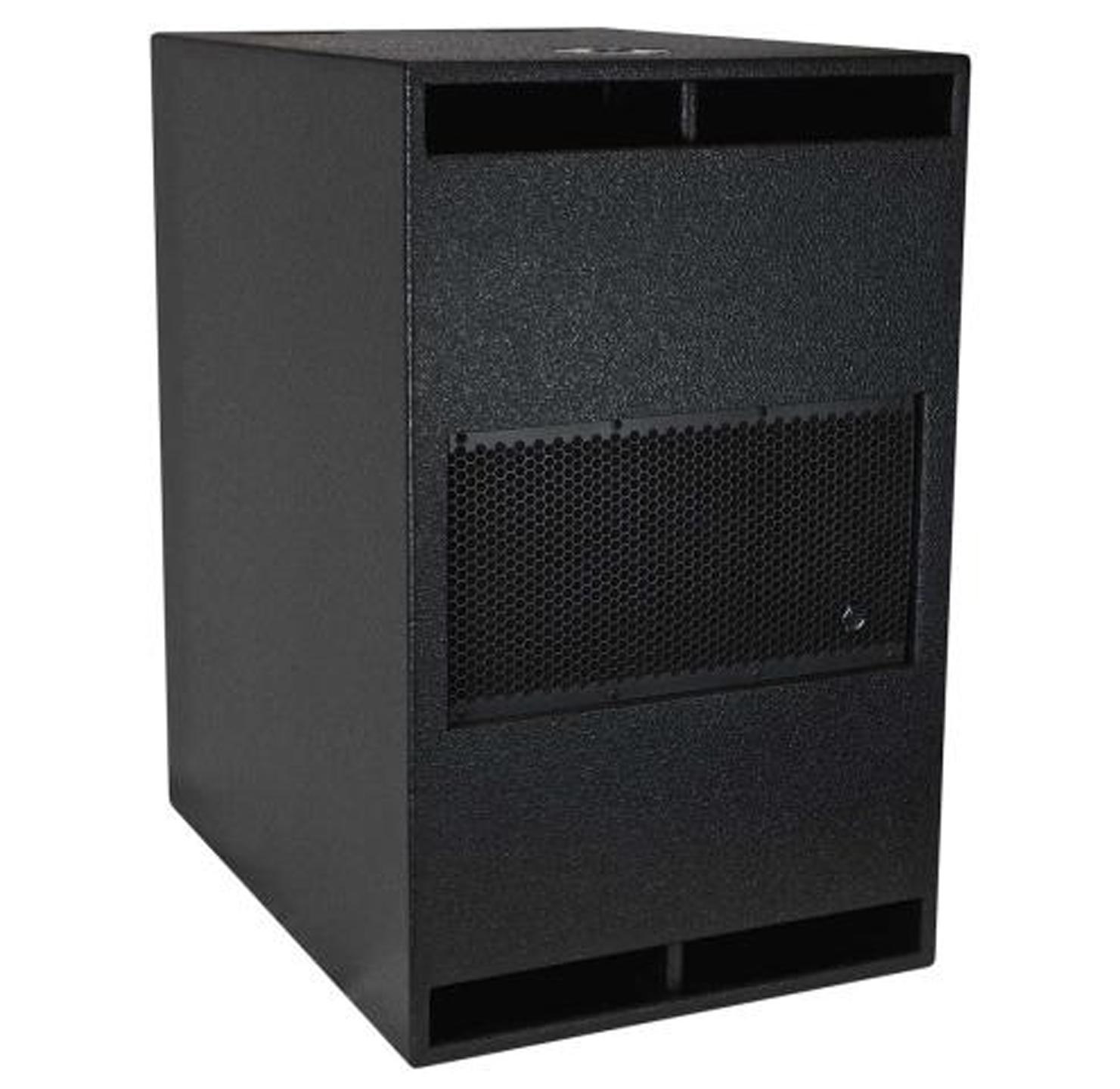 EM Acoustics EMS-215 - Main