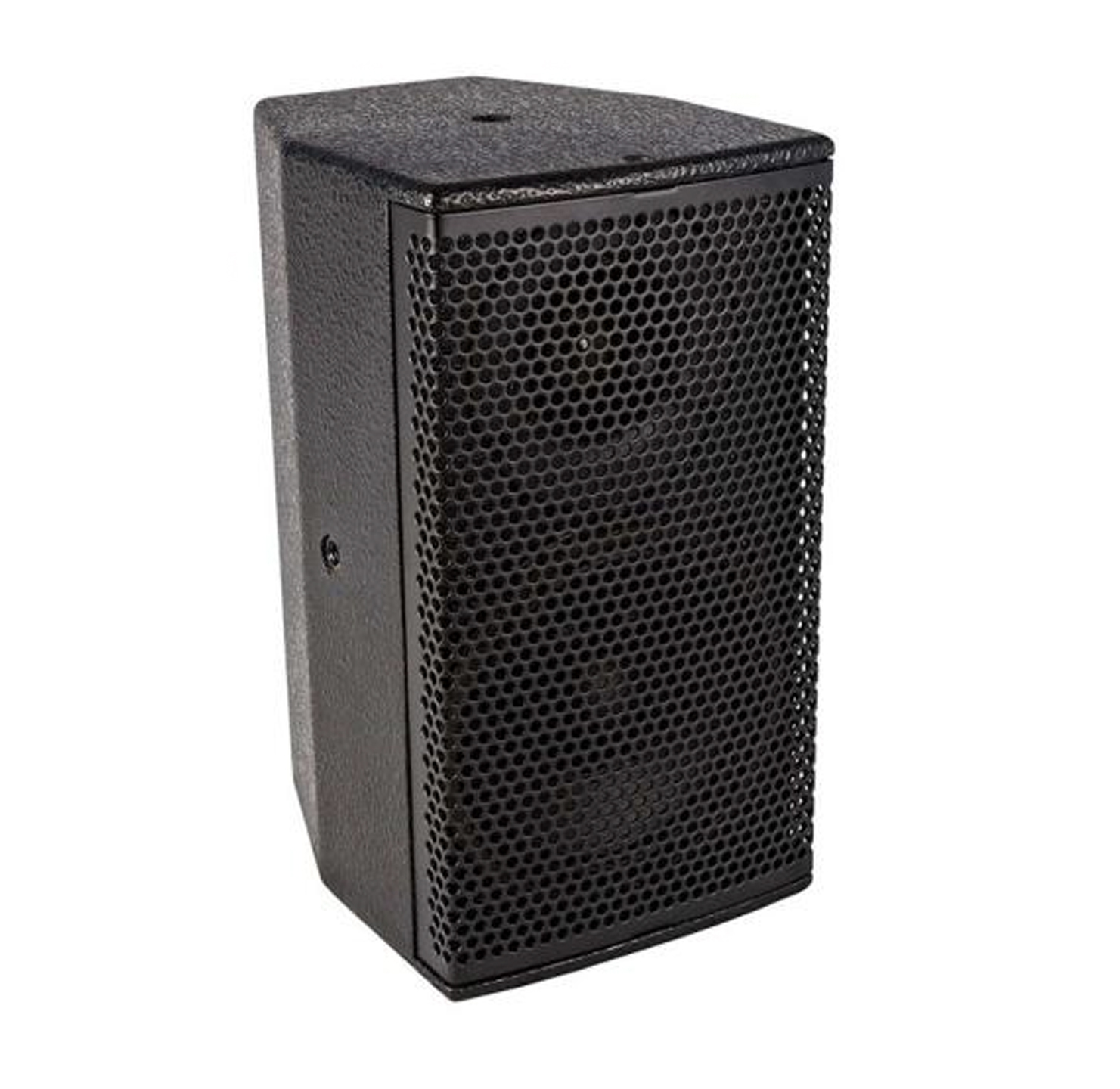 EM Acoustics EMS-51 - Main