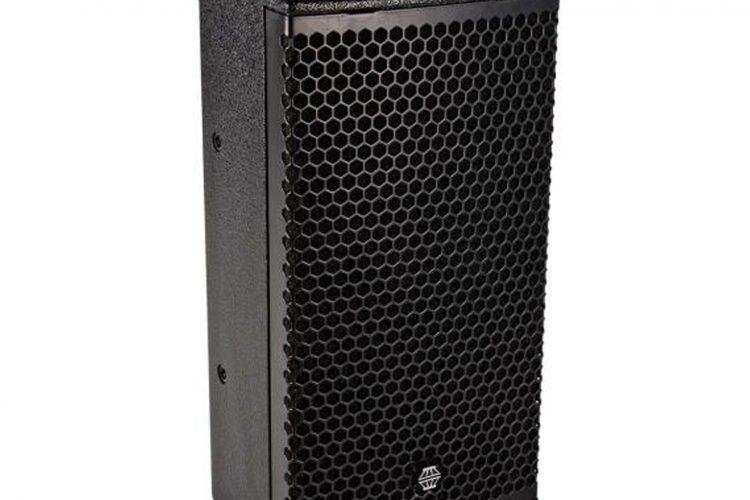 EM Acoustics EMS-61 - Main