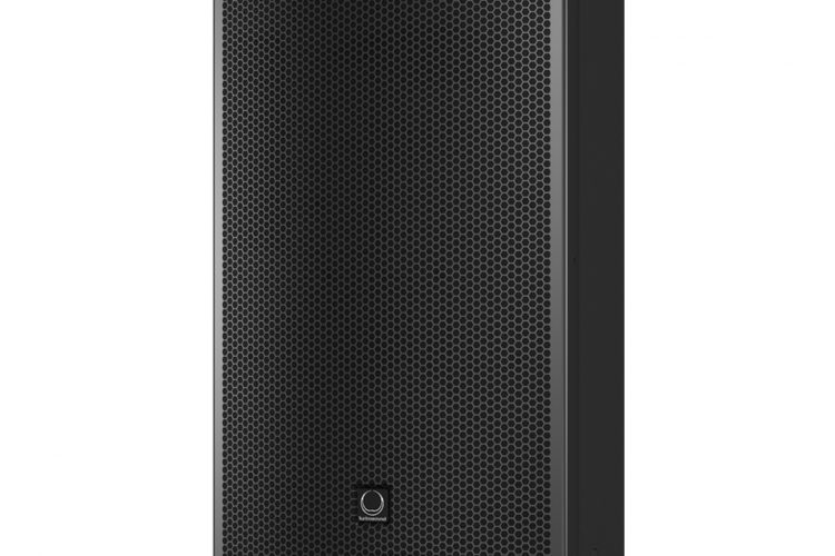 Turbosound NuQ-12DP - Main