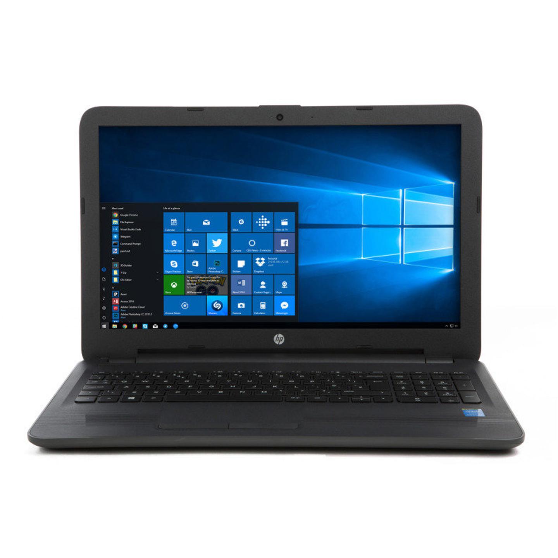 HP 250 G5 Laptop - Main