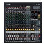 Yamaha MGP16X Mixing Console