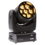 Robe LEDBeam 150™ Moving Light