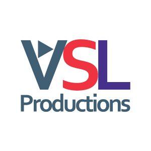 VSL Logo - Medium